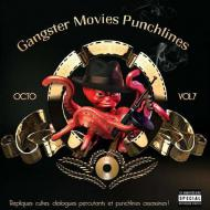 Leksa - Octo Beat Vol 7 Gangster Movies Punchline