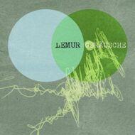 Lemur (Herr Von Grau) - Geräusche