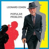 Leonard Cohen - Popular Problems