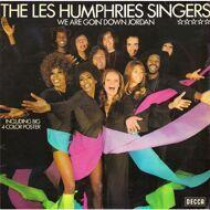 Les Humphries Singers - We Are Goin' Down Jordan