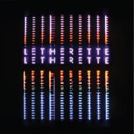 Letherette - D&T