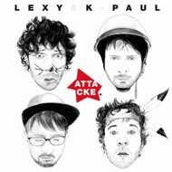 Lexy & K-Paul - Attacke