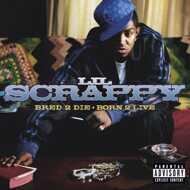 Lil Scrappy - Bred 2 Die • Born 2 Live