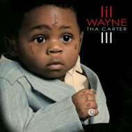 Lil Wayne - Tha Carter III (3)