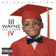 Lil Wayne - Tha Carter IV (4)