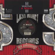 Lil Wayne - A Milli / Lollipop