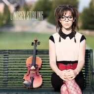 Lindsey Stirling - Lindsey Stirling (Colored Vinyl)