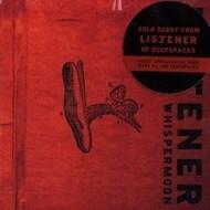 Listener - Whispermoon