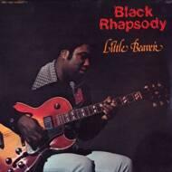 Little Beaver - Black Rhapsody