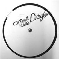 Little Dragon  - Little Man (Calyx & Teebee Mixes)