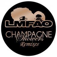 LMFAO - Champagne Showers (+ Remixes)