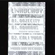 Lnrdcroy - Ooze City