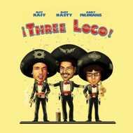 Three Loco - Three Loco