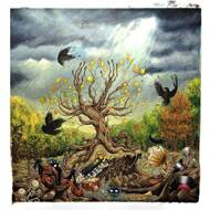 Long Arm - The Branches (Deluxe Edition)