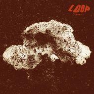 Loop - Array 1