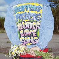 Looptroop Rockers - Another Love Song / Beautiful Mistake