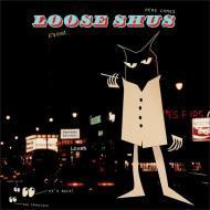 Loose Shus - Loose Shus EP