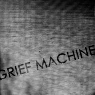 Lorn - Grief Machine