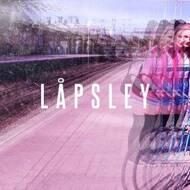 Lapsley - Station