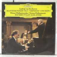 Ludwig van Beethoven - Klavierkonzert Nr.5 Emperor Concerto