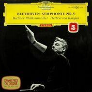 Ludwig van Beethoven - Symphonie Nr. 5