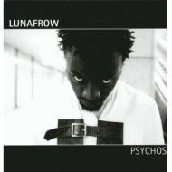 Lunafrow - Psychose / Grundsatzerklärung