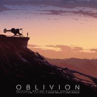 M83 - Oblivion (Soundtrack / O.S.T.)