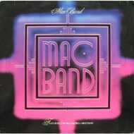 Mac Band Featuring The McCampbell Brothers - Mac Band Featuring The McCampbell Brothers