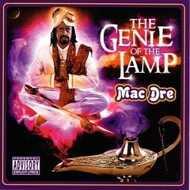 Mac Dre - The Genie Of The Lamp