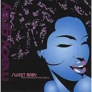Macy Gray - Sweet Baby
