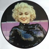 Madonna - Turn Up The Radio Part 1