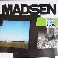 Madsen - Madsen (RSD 2016)