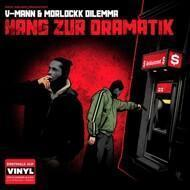 V-Mann & Morlockk Dilemma - Hang Zur Dramatik