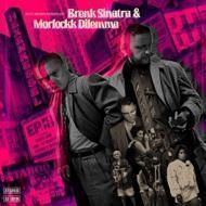 Brenk Sinatra & Morlockk Dilemma - Hexenkessel EP Part 1 & 2
