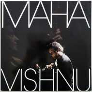 Mahavishnu Orchestra - Mahavishnu