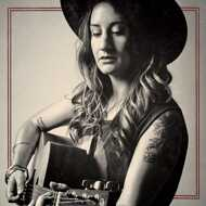 Margo Price - Hurtin' On The Bottle / Desperate And Depressed