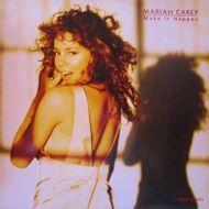 Mariah Carey - Make It Happen