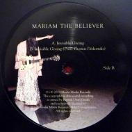 Mariam The Believer - Invisible Giving