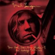 Mark Lanegan - Has God Seen My Shadow? An Anthology 1989-2011