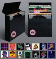 "Mark Ronson - Record Collection (7"" Box)"