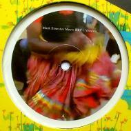 Mark Ernestus - Version