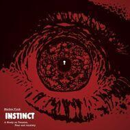 Markey Funk - Instinct