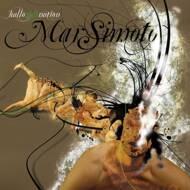 Marsimoto (Marteria) - Halloziehnation