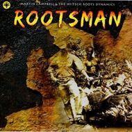 Martin Campbell - Rootsman