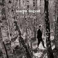 Martin Tingvall - En Ny Dag