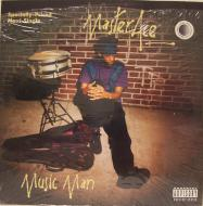 Masta Ace - Music Man