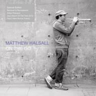 Matthew Halsall - On The Go