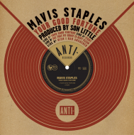 Mavis Staples - Your Good Fortune