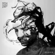 Max Cooper - Human