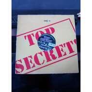 Various - Top Secret-May 2003